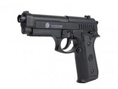 CyberGun Airsoft TaurusPT92 CO2 : une superbe réplique de carabine à plomb