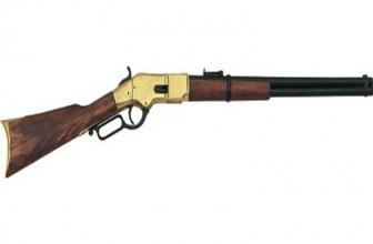 Denix Winchester 1866 : cette carabine à plomb est-elle fait pour vous?